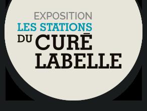 pastille-exposition-site